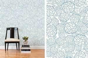 reusable wallpaper reusable wallpaper tiles
