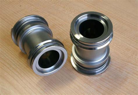 minitools coating crn chromium nitride coating