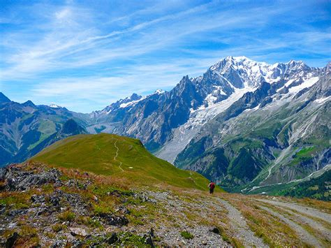vacanza courmayeur courmayeur vacanze sulle alpi club med magazine