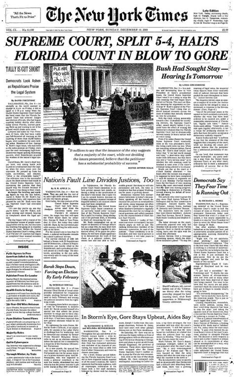 nyt home section on this day december 9 the new york times