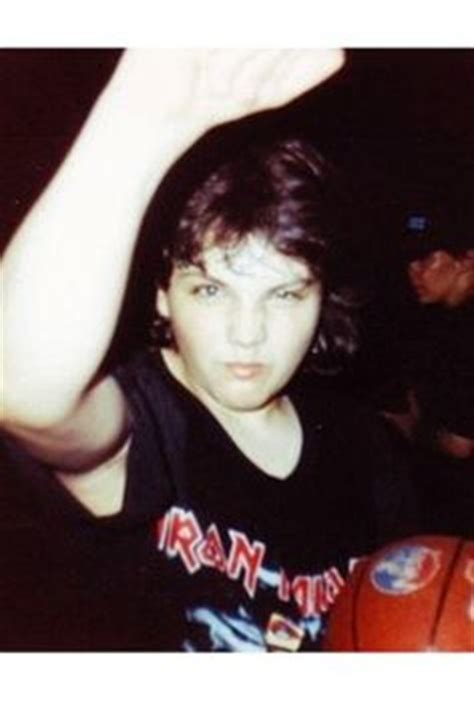 young gerard way the shape of gerard way face when he was 1000 images about supernatural on pinterest gabriel