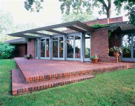 malcolm willey house wright for real people a family restores the willey house