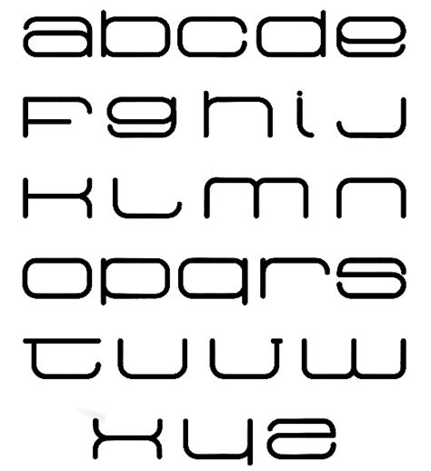 font design architecture architecture products image architecture fonts