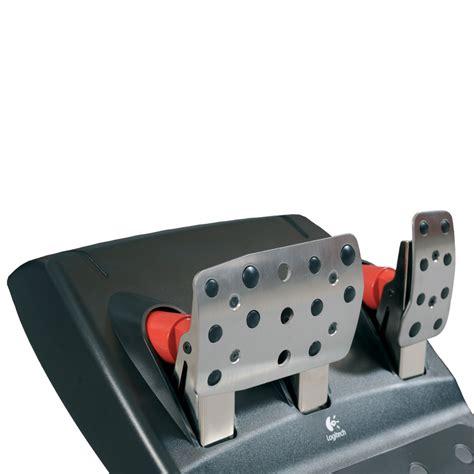 volante g27 usato playseats brake pedal pour g25 et g 27 autres