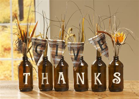 what to give a for 10 simple and easy ways to give thanks for your employees blanchard leaderchat