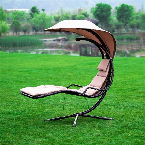 zero gravity swing zero gravity hammock chair chair design ideas