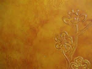 venetian plaster color chart images frompo