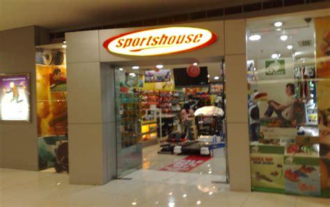 sports house sportshouse sm megamall ortigas online