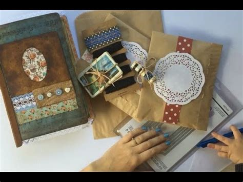 Free Giveaways By Mail - mail time rainbows balls vintage and a free giveaway doovi