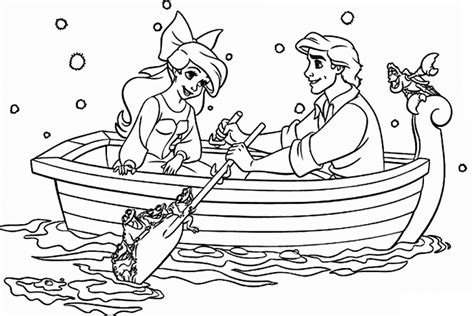 coloring pages for free printable disney free coloring pages printable many interesting cliparts