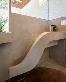trough style bathroom bathroom 101 hgtv