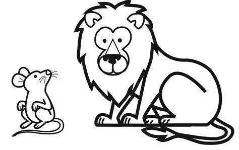 leer libro minicuentos de leones y ratones para ir a dormir mini bedtime stories of lions and mice en linea para descargar cu 233 ntame un cuento el le 211 n y el rat 211 n