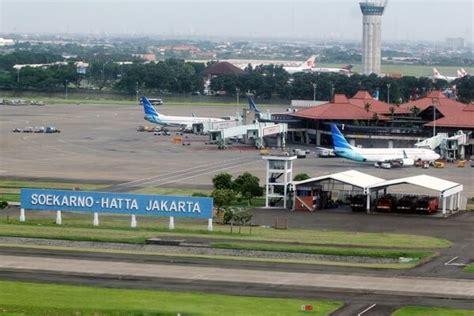 airasia domestik terminal berapa daftar terminal bandara soekarno hatta 2018 terbaru
