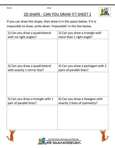 printable math worksheets ixl magnificent ixl worksheets printable contemporary