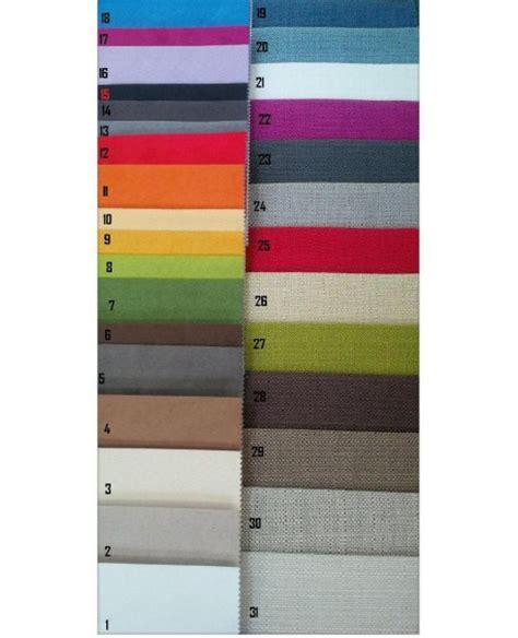 tessuti divani divano angolare eco pelle e tessuto vari colori
