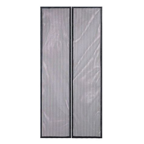 Screen Magnets For Patio Doors 17 Best Ideas About Mesh Screen Door On Mesh Screen Anti Mosquito And Ss 304