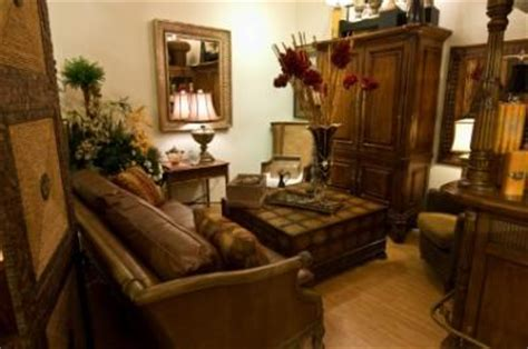 pottery barn furniture outlet