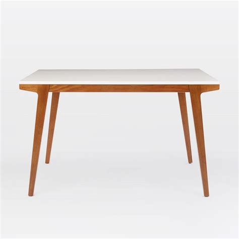 west elm sofa table sofa table excellent west elm sofa table design west elm