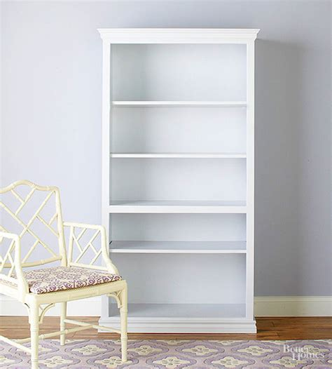Beautiful Bookcase Makeovers Beautiful Bookshelves