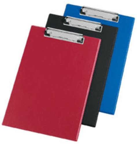 A4 Clip Board clipboard a4 related keywords clipboard a4