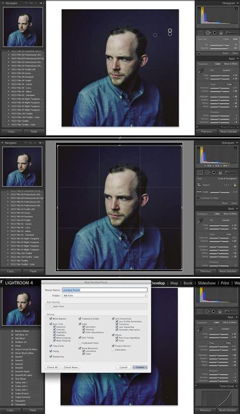 vsco film tutorial photoshop 60 best tu t o r i a l s images on pinterest photo tips