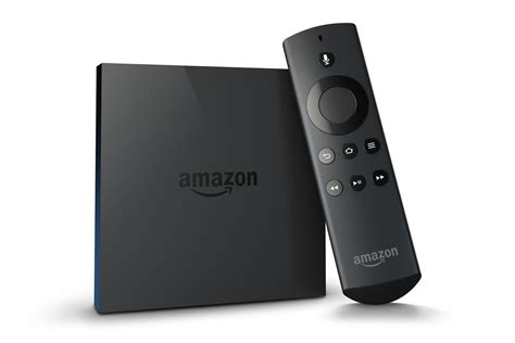 amazon fire tv connect your bluetooth device to amazon s fire tv