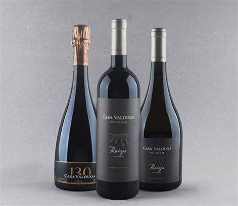 Happy Hour 2003 Franus Cab Sav by 25 Melhores Ideias Sobre Espumante No Vinho