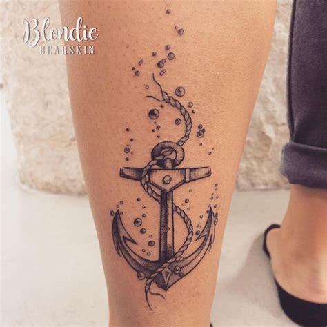 tattoo bubbling 25 best ideas about on siren