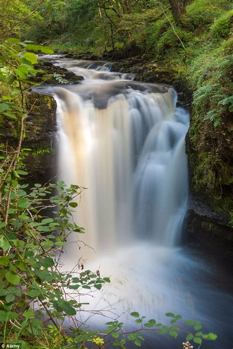 natures best uk 20 stunning wonders of nature from around britain that you