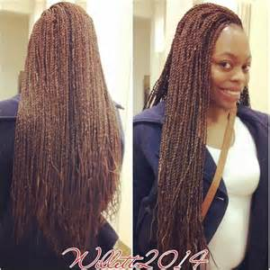 seamlangse twist crochet hair crochet braids twist the hair styles i ve done so far
