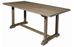 counter height wood table legs sharpieuncapped
