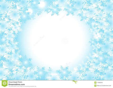 frozen wallpaper vector frozen vector background stock images image 11892504