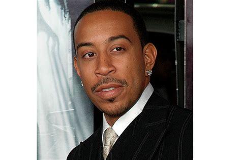 ludacris  star  upcoming fast furious  autoguidecom news