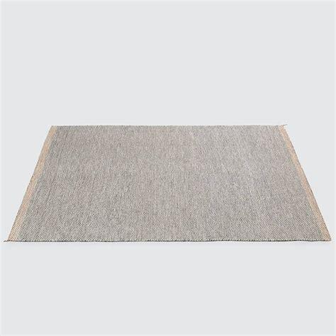 tapijt 300 x 200 muuto ply tapijt livingdesign gratis levering