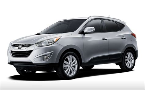 Link Stabilizer Hyundai Atoz hyundai ix35 2 0 2013 auto images and specification
