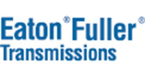 eaton fuller autoshift service light heavy duty truck eaton fuller transmission scanners