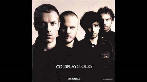 coldplay youtube coldplay clocks wega remix youtube