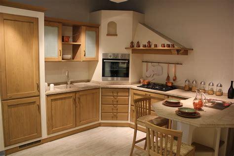 cucine scavolini modelli cucina scavolini modello cora cucine a prezzi scontati