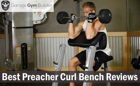 york preacher curl bench best preacher curl bench reviews 2017
