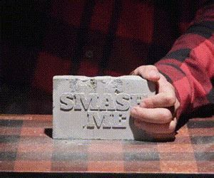 Smash And Grab Gift Card - smash and grab gift card mancrates man crates buzz anything