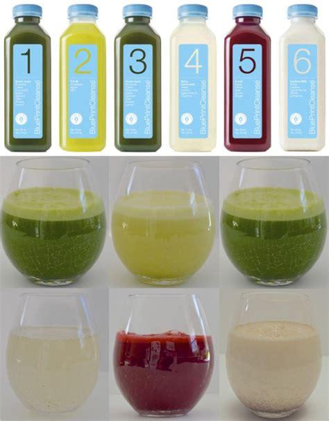 Detox Organic Juice Atlanta by Best 25 Blueprint Cleanse Ideas On Blueprint