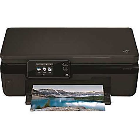 10k Giveaway - hp 5520 printer has got it all bb product reviews