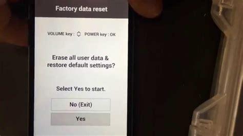 reset android lg l70 hard reset lg optimus l70 ms323 metro pcs youtube