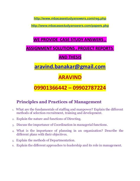 Nibm Mba Student Login by National Institute Of Business Management Solution Papers