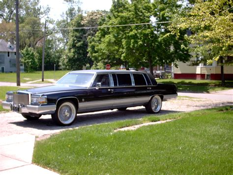 service repair manual free download 1992 cadillac brougham windshield wipe control service manual how to fix 1992 cadillac brougham valve find used 1992 cadillac fleetwood