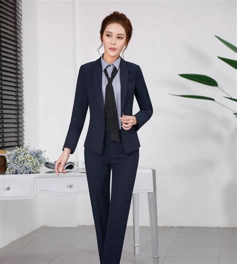 styles for working suits popular ladies business suits buy cheap ladies business