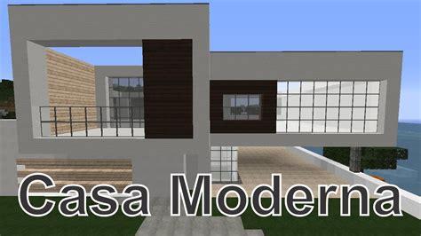 jogos de criar casas dica de minecraft como fazer uma casa moderna real 237 stica