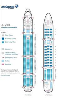A380 Floor Plan by Airbus A380 Seating Plan Related Keywords Amp Suggestions