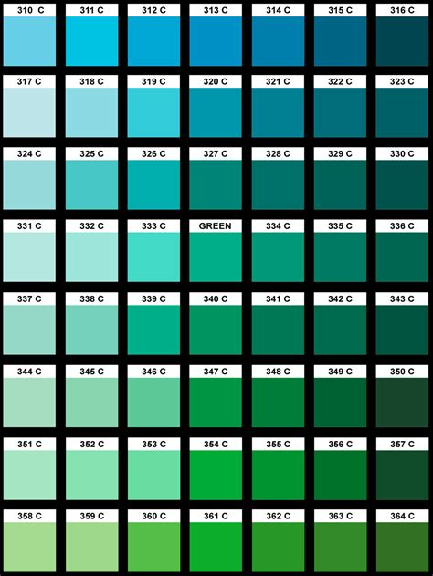 sleep chart greens color palette emerald color buscar con google violet blue