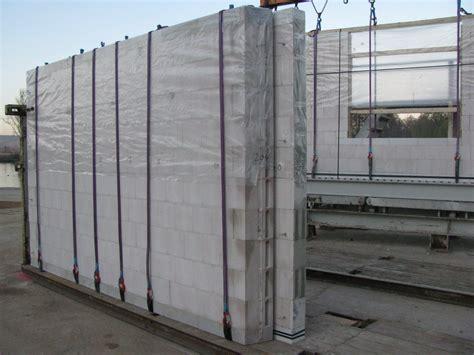 beton fertigwand bernhard g 246 hl gmbh hoch und tiefbauproduktion